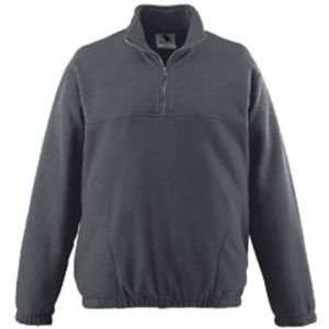 Chill Fleece Half-Zip Pullover Thumbnail