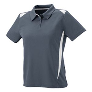 Ladies' Premier Sport Shirt Thumbnail