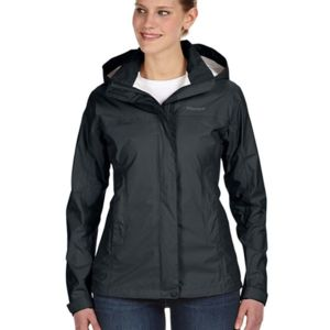 Ladies' PreCip® Jacket Thumbnail
