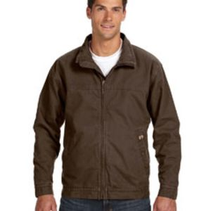 Men's Tall Maverick Jacket Thumbnail