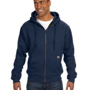 Men's Crossfire PowerFleeceTM Fleece Jacket Thumbnail