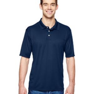 Men's 4 oz. Cool Dri® with Fresh IQ Polo Thumbnail