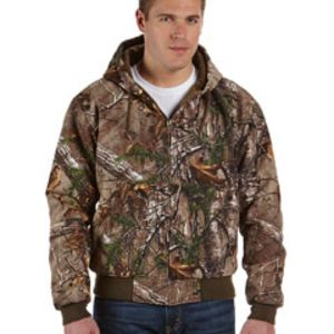 Men's Tall Realtree® Xtra Cheyenne Jacket Thumbnail