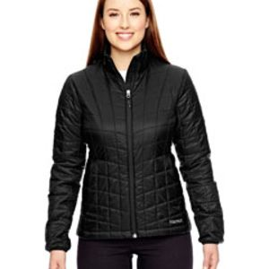 Ladies' Calen Jacket Thumbnail