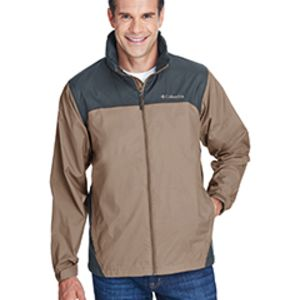 Men's Glennaker Lake™ Rain Jacket Thumbnail