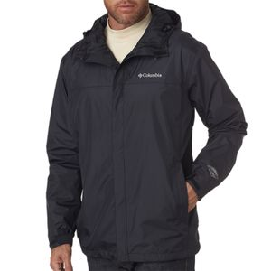 Men's Watertight™ II Jacket Thumbnail