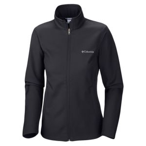 Ladies' Kruser Ridge™ Soft Shell Thumbnail