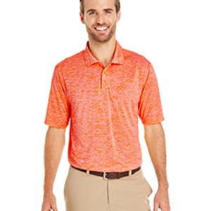 Men's Electrify 2.0 Polo Thumbnail