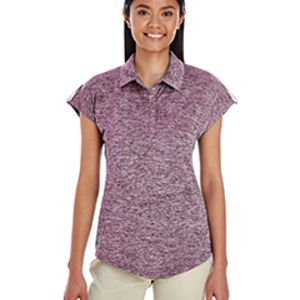 Ladies' Electrify 2.0 Polo Thumbnail