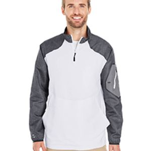 Men's Raider Pullover Thumbnail