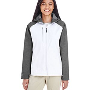 Ladies' Raider Soft Shell Jacket Thumbnail
