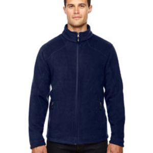 Men's Tall Voyage Fleece Jacket Thumbnail
