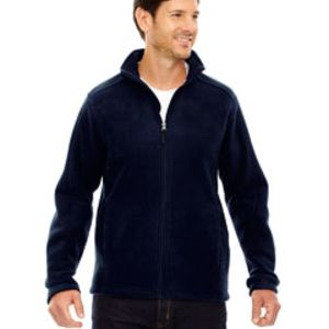 Men's Tall Journey Fleece Jacket Thumbnail